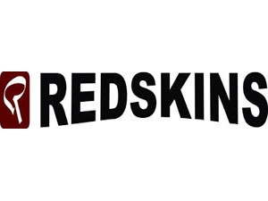 redskins2
