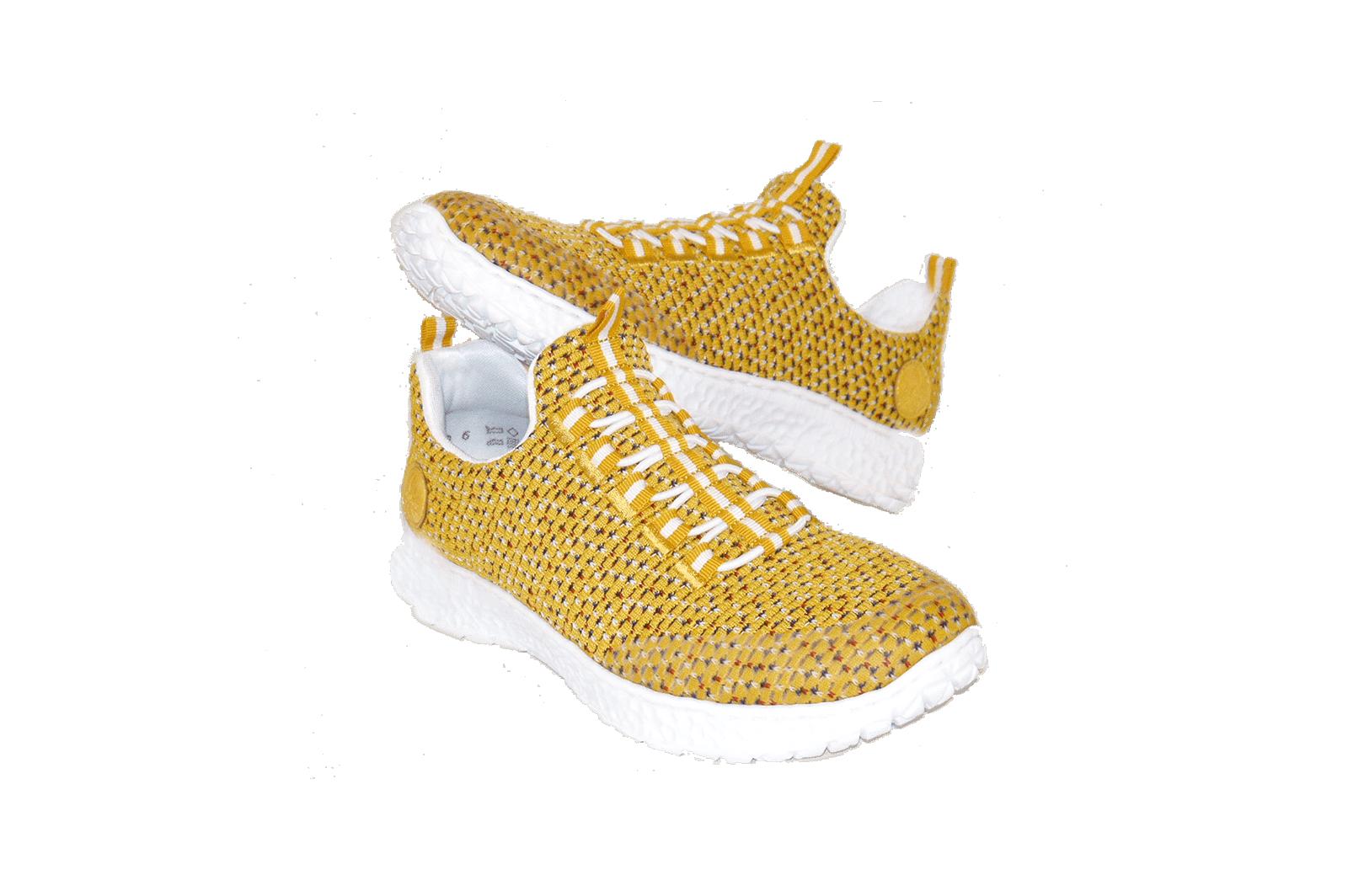 Chaussures en ligne –